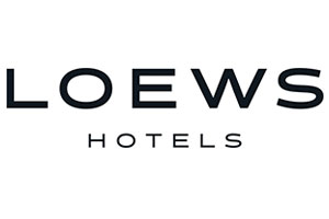 Loews Hotel Group Logo