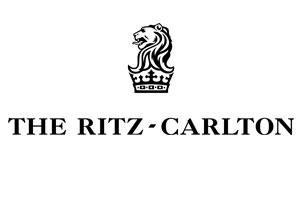 The Ritz-Carlton Logo