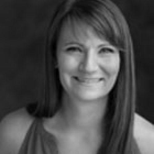 Rachel Raymond Bio